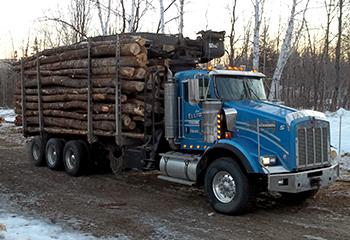 RLH Enterprise - Maine Heavy Equipment Sales & Service